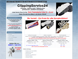 ClippingService24