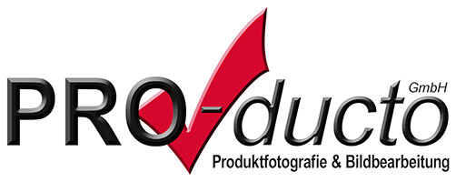 Professionelle Produktfotografie, Freisteller und digitale Bildbearbeitung